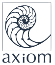 Axiom Data Science